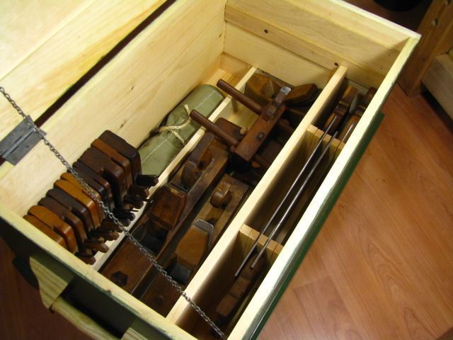 Merveilleux Logan Cabinet Shoppe Custom Furniture U0026 Traditional Woodworking Swedesboro  Logan Township NJ