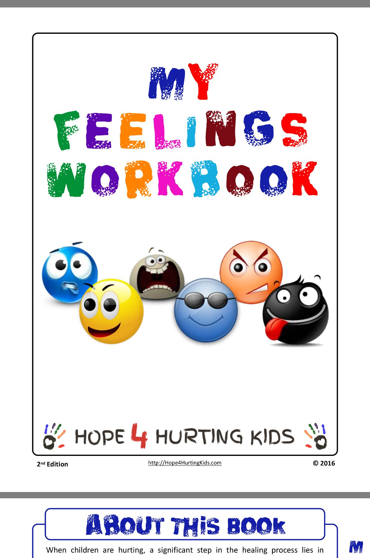 Pin By Melanie Annear On Child Therapy