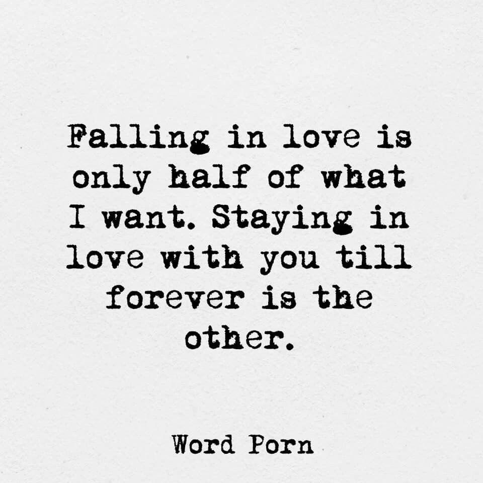 Порно премудрости любви