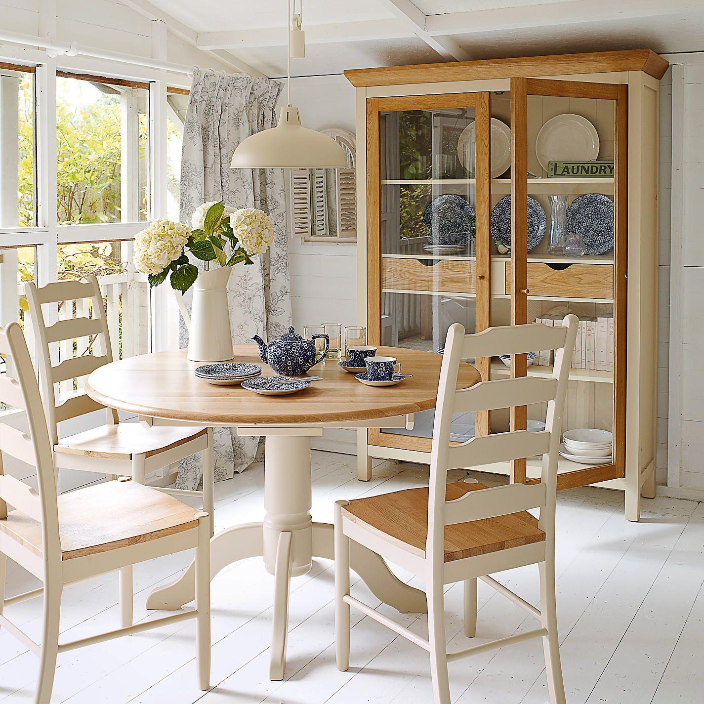 Buy John Lewis Regent Dining Room Furniture Range online at John ...