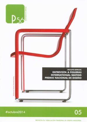 Proyecta 56 http://kmelot.biblioteca.udc.es/record=b1521951~S1*gag
