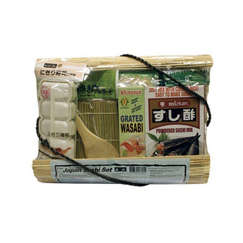 sushi box geschenke f r frauen pinterest. Black Bedroom Furniture Sets. Home Design Ideas