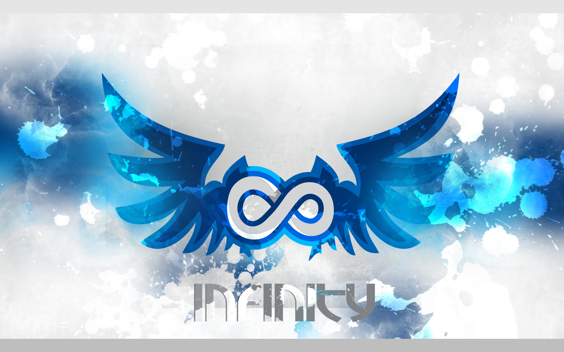 infinity wallpapers hd android apps on google play
