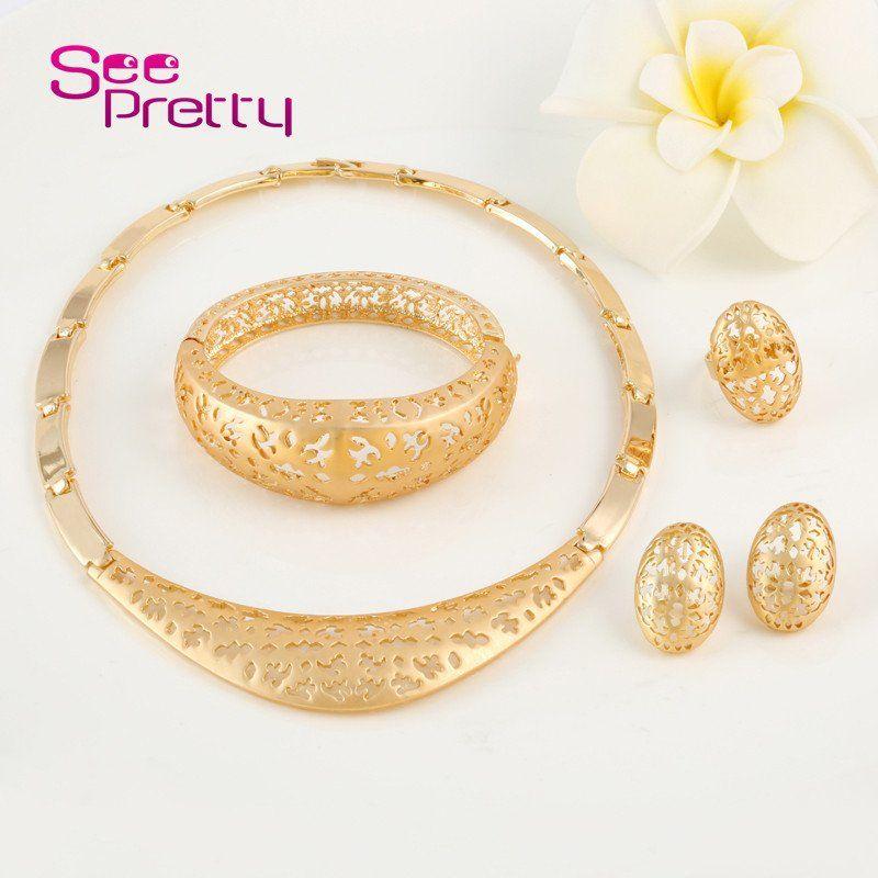 Dubai Gold Jewellery Pictures | Dubai Gold Jewellery Images