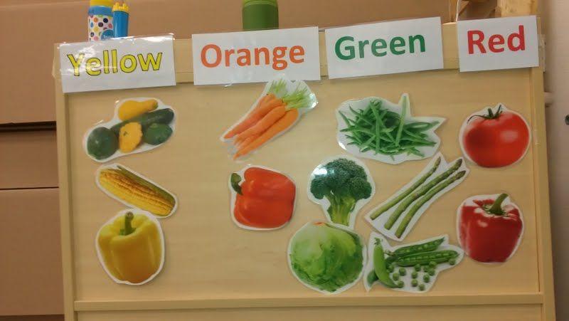 veggies.jpg 800×451픽셀
