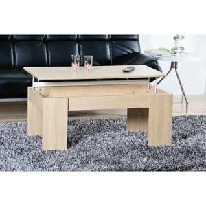 Table Basse Table Basse Transformable Table Basse Et Mobilier De Salon