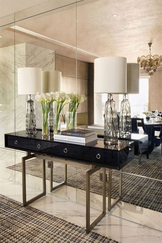 03 Project James London Private Residence 1508london Narrow