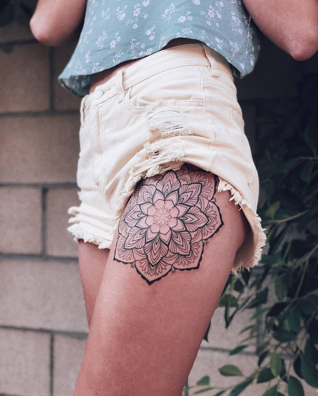 Cool tattoo ideas girls tattootattoostattoo for womentattoo ideastattoo designs