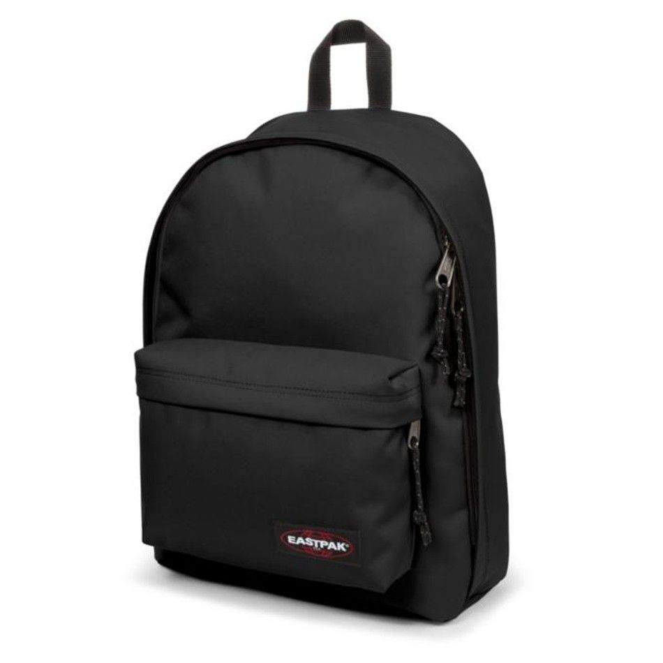 Mochila Eastpak Out Of Office Black EK767008