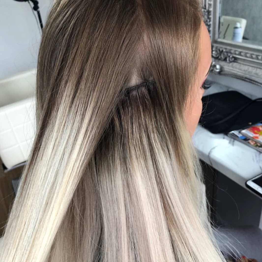 Beauty Works Hair Extensions Beauty Worksonline Instagram Photos And Videos Beauty Works Hair Extensions Beauty Works Hair