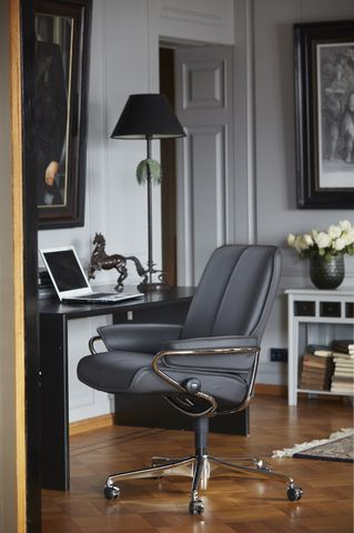 homeoffice #officegoals #büromöbel #bürostühle | Office / Büro ...