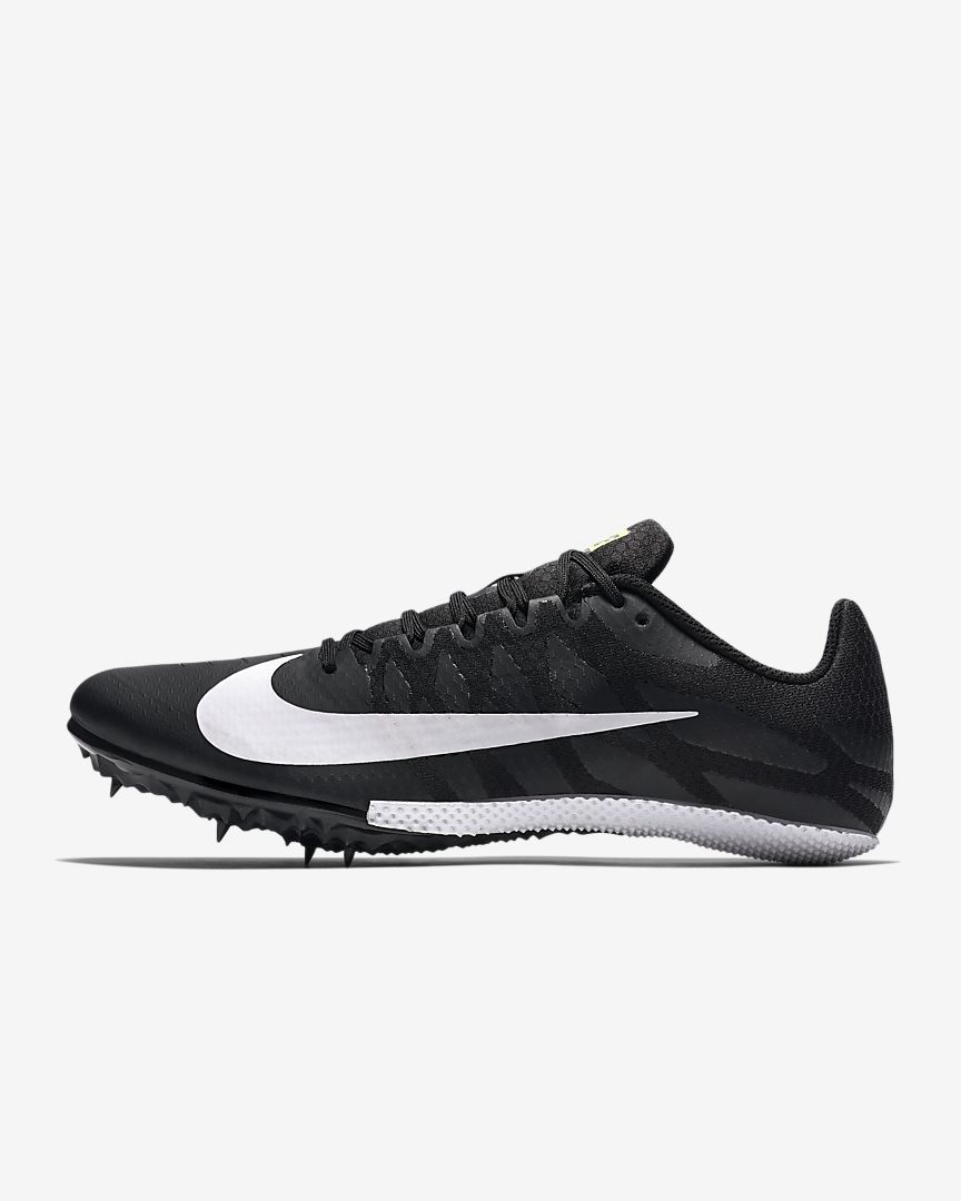 Unisex Track Spike | Nike zoom