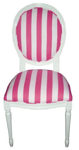 stripes. pink. what could be better? | Nataleigh!! | Pinterest ...