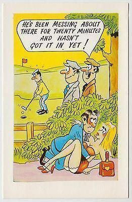 golf humor bilder #Golfhumor #golfhumor golf humor bilder #Golfhumor #golfhumor golf humor bilder #Golfhumor #golfhumor golf humor bilder #Golfhumor #golfhumor