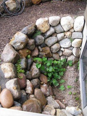 basement window well ideas. Basement Window Wells...how To Make Them Less Awful. I So Need Well Ideas U