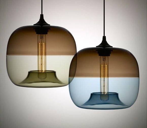 Niche Modern Lighting Modern Glass Pendant Light Contemporary Glass Lighting Niche Modern Lighting