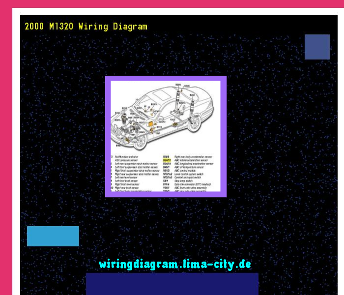 2000 ml320 wiring diagram wiring diagram 1916 amazing wiring rh pinterest com ml320 stereo wiring diagram 1998 ml320 wiring diagram