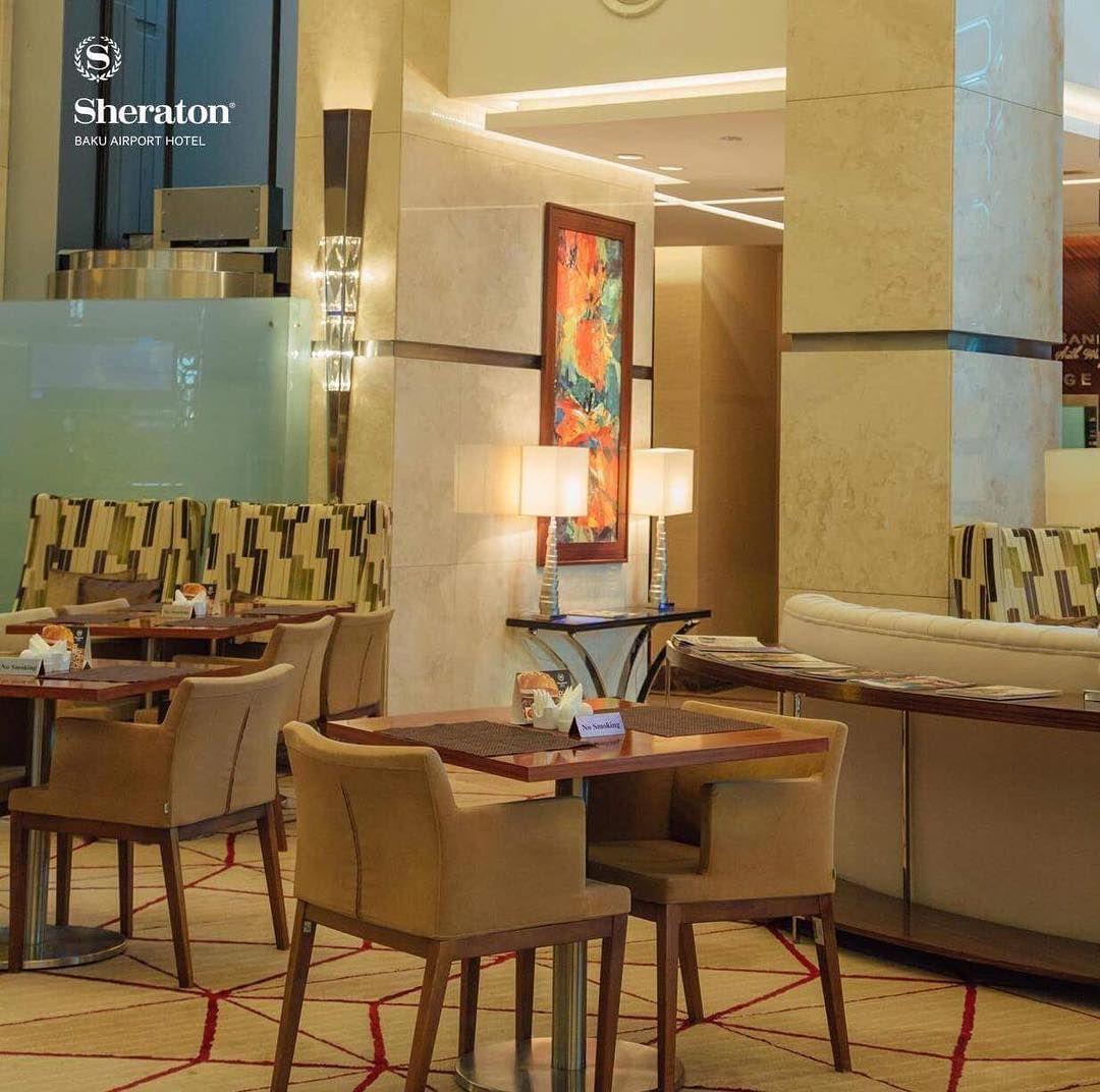 Sheraton Baku Airport Em Bak Baki Hotel Sheraton Baku  # Muebles Hattori Design