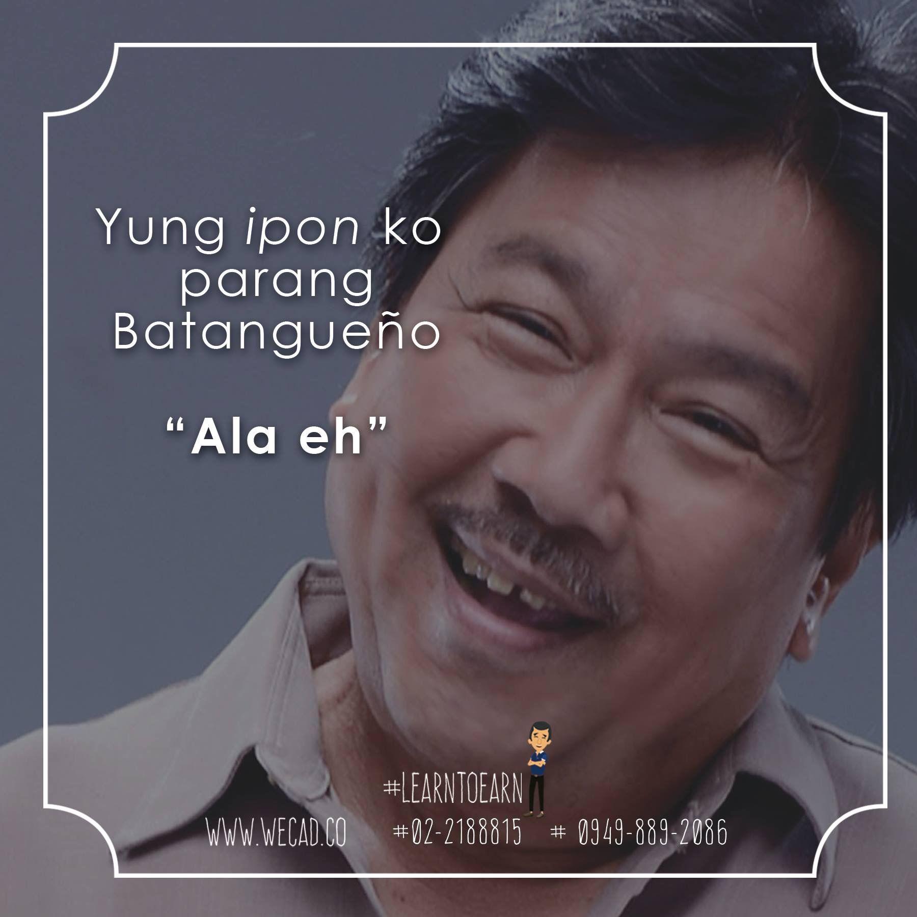 Sahod Na Wala Tagalog Quotes Hugot Funny Tagalog Quotes Filipino Quotes