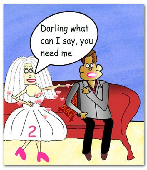 Enneagram datingside kule dating site overskrifter