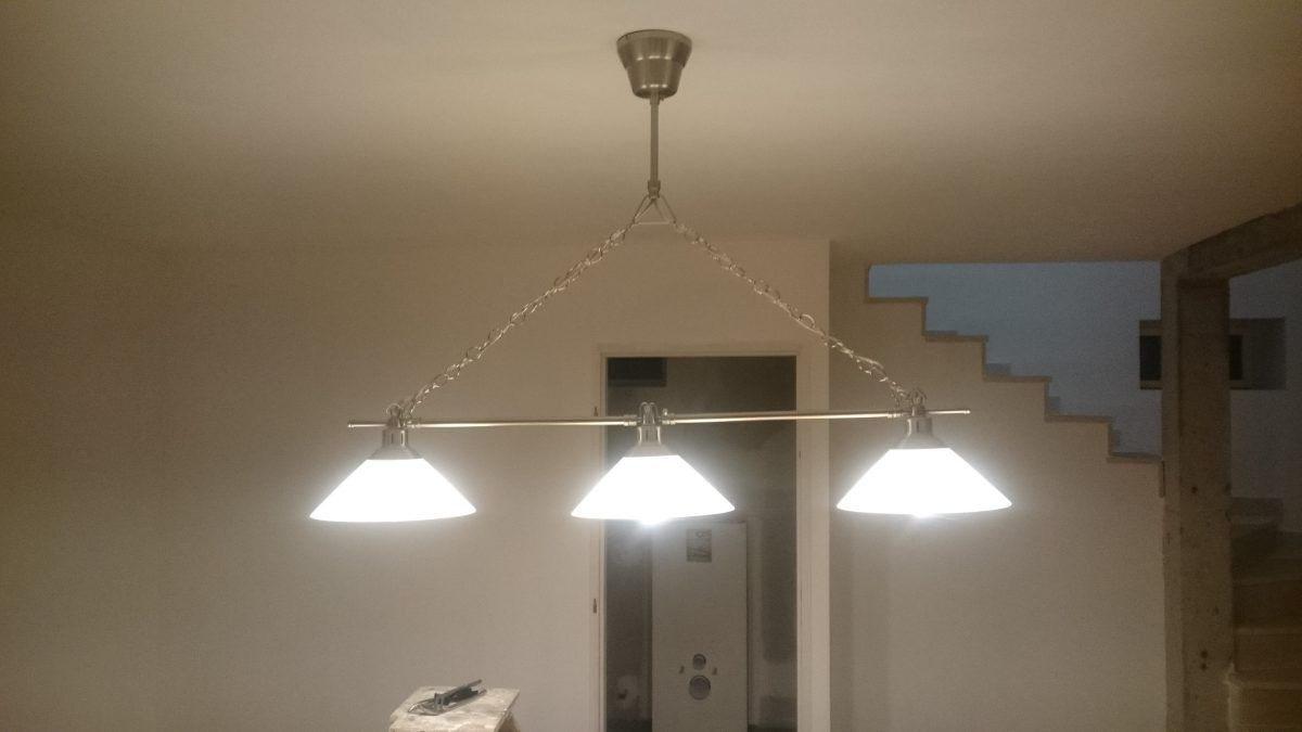 Luminaire Billard Korbe Luminaire Lustre Ikea Luminaire Salon