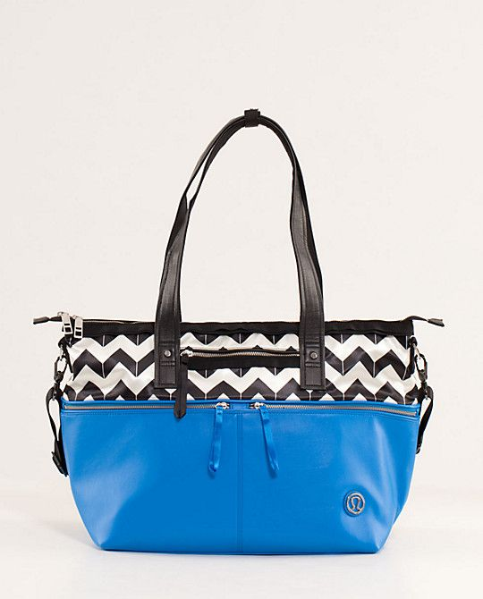 3183ec994c take me with you tote | women's bags | lululemon athletica ...