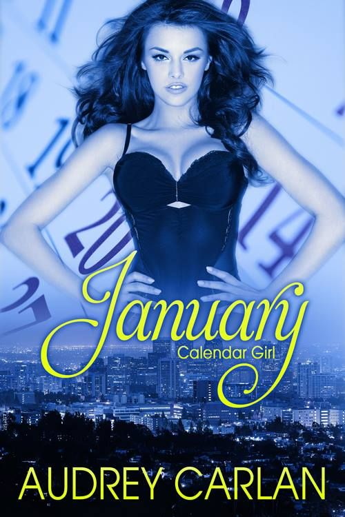 Want to read about a girl finding herself and her journey read the january calendar girl book by audrey carlan fandeluxe Gallery