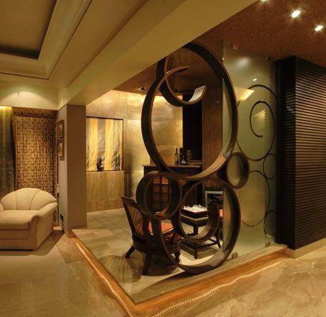 best interior furniture decorating ideas decor units also rh pinterest