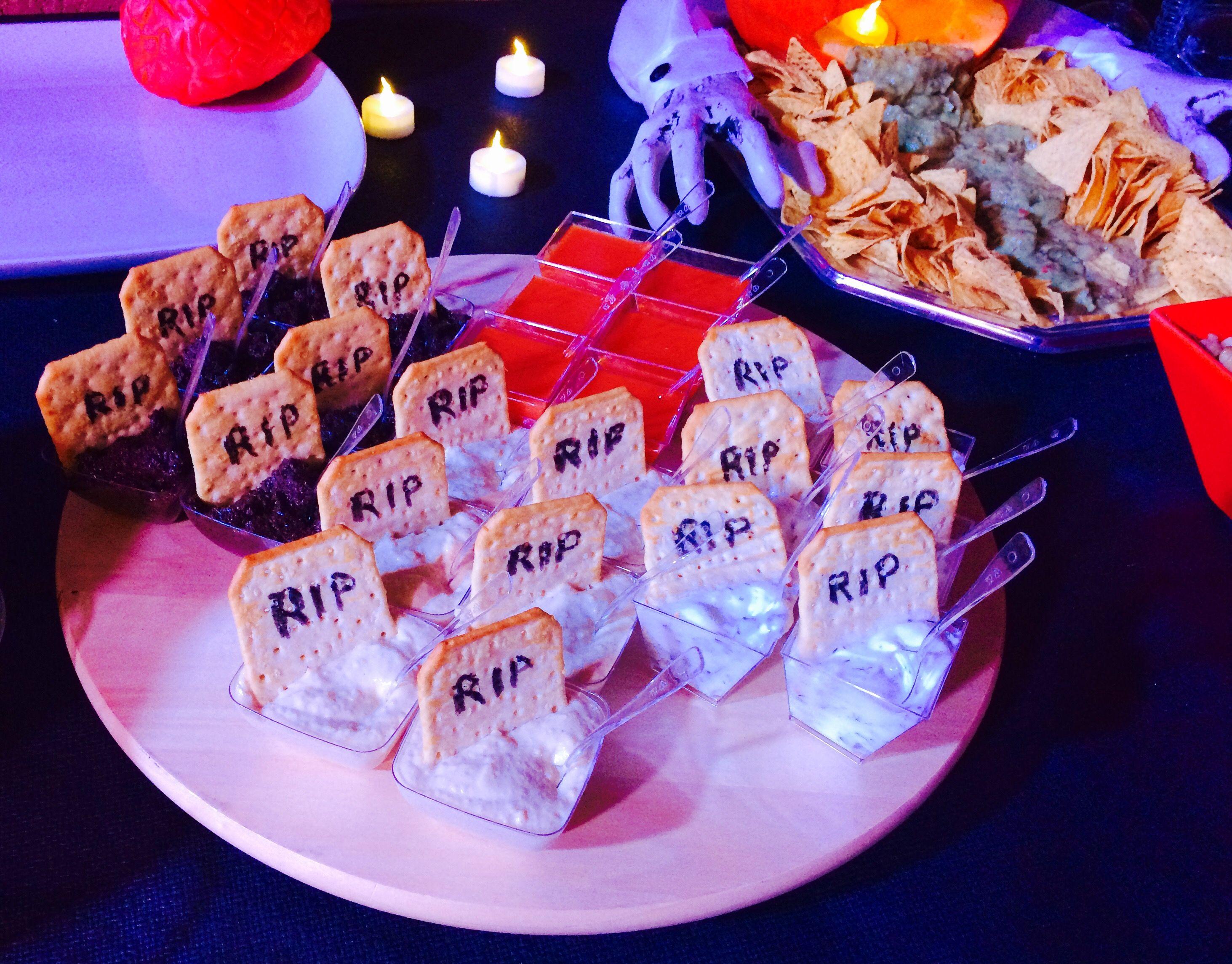 Épinglé par Maëva AnneBlanche sur INSPI Halloween