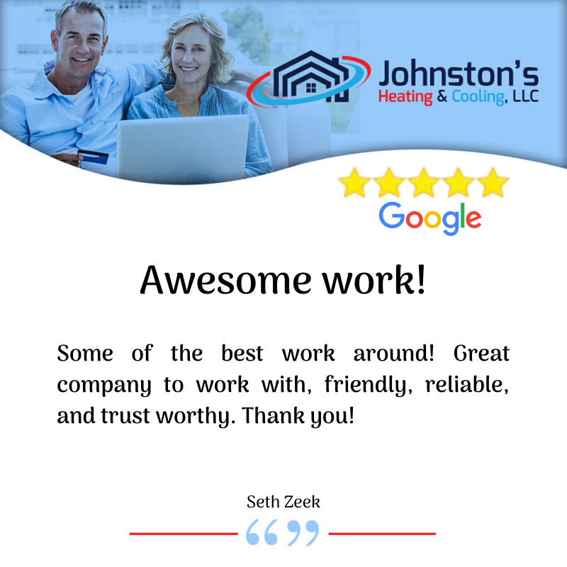 Your Positive Feedback Is Highly Appreciated Seth Thanks For