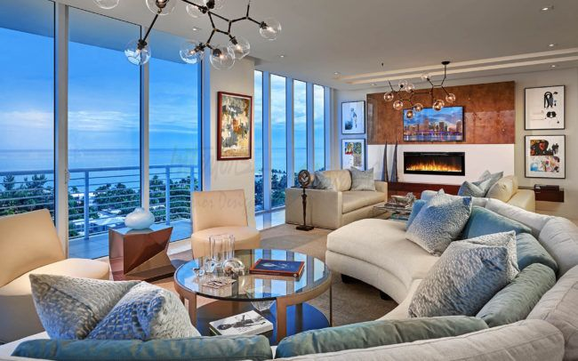 Contemporary Interior Design In South Florida Interiors By Steven G Contemporary Interior Design Interior Design Career Luxury Interior