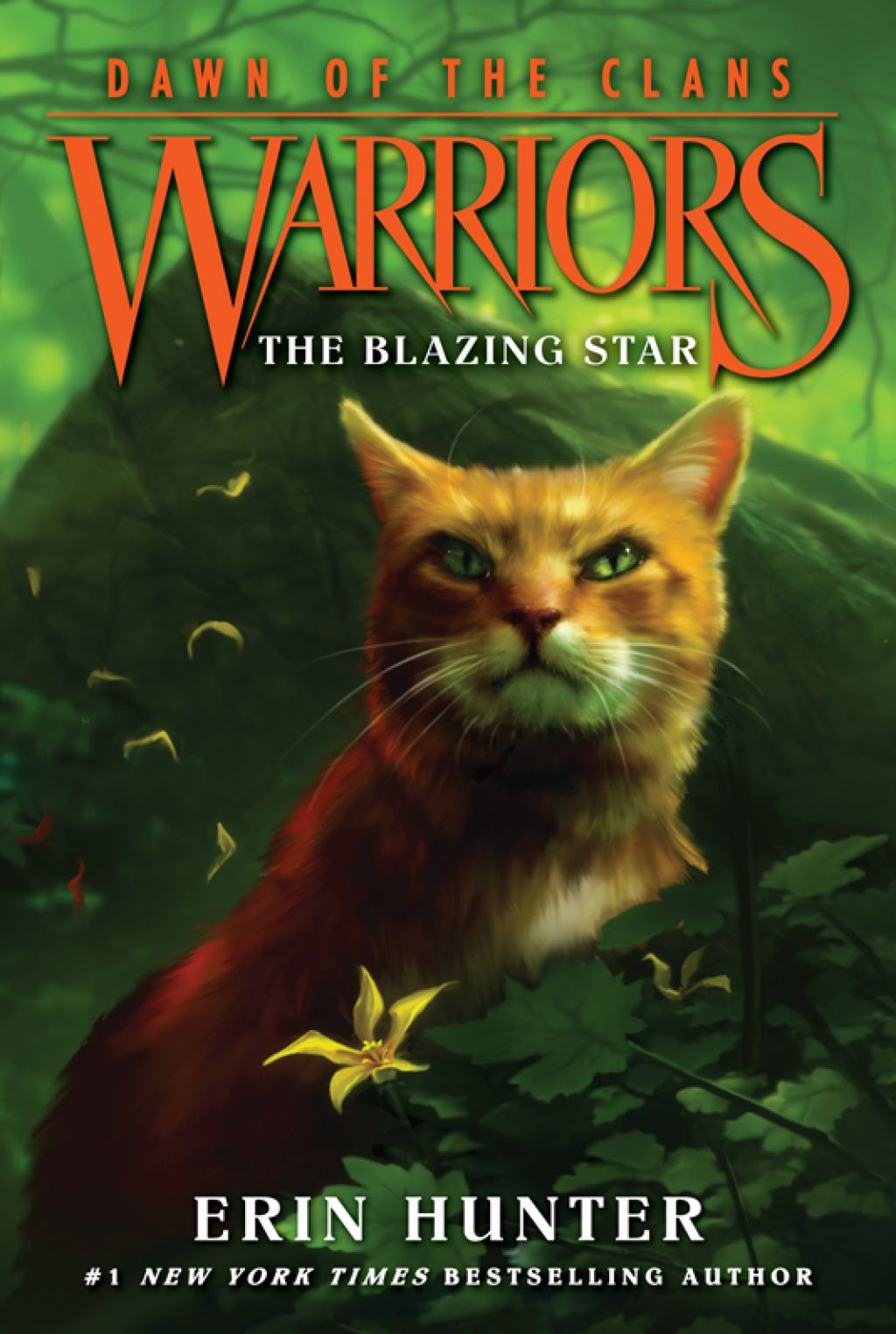 Warrior cats books image by Lali Haven on WARRIORS