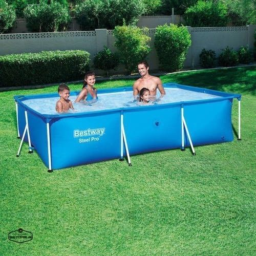 Above Ground Swimming Pools For Kids Pool Adults Backyard
