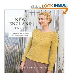 New England Knits $15.63