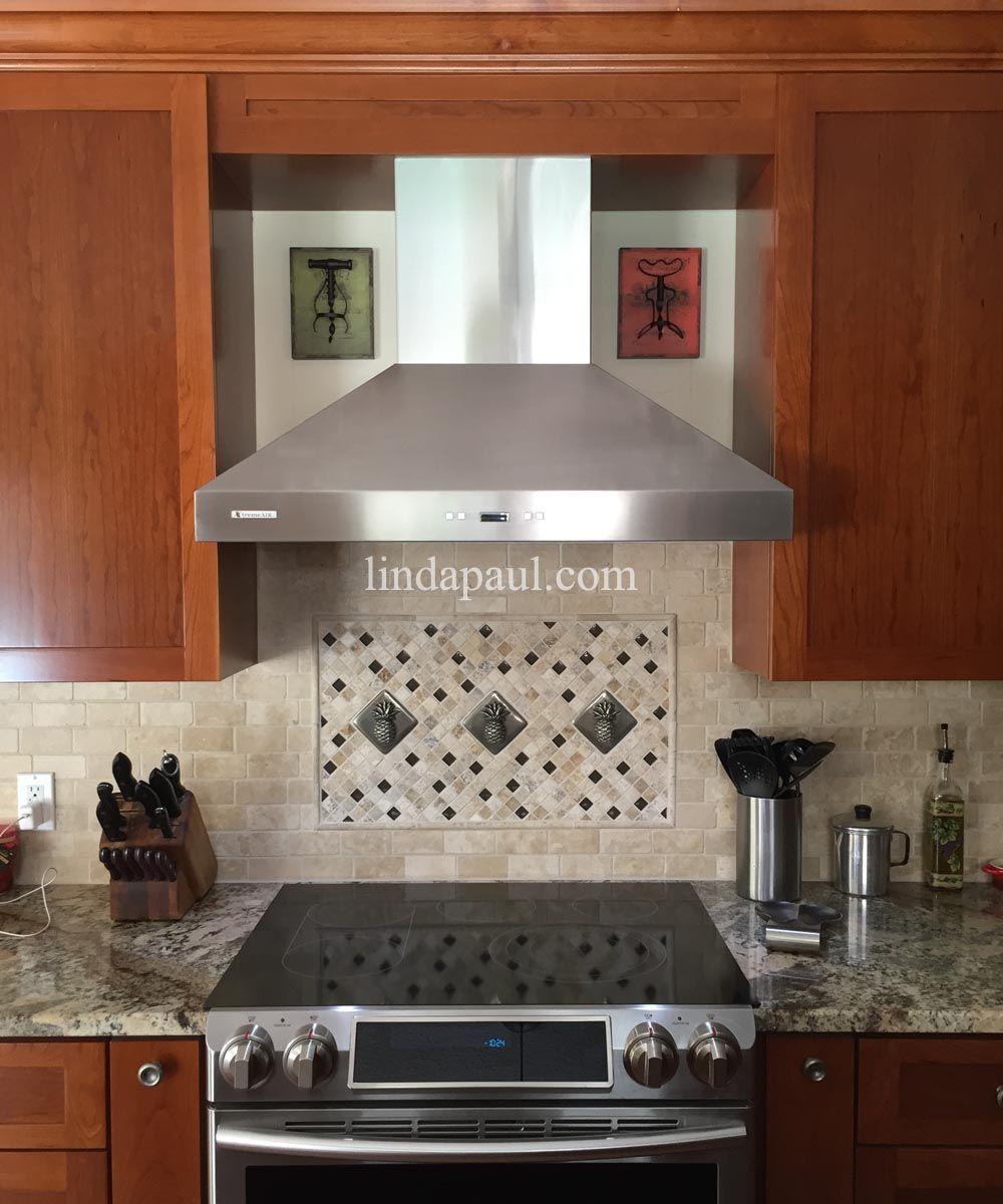 Küchendesign marmor gute küche backsplash design um ihre eigene einzigartige küche zu