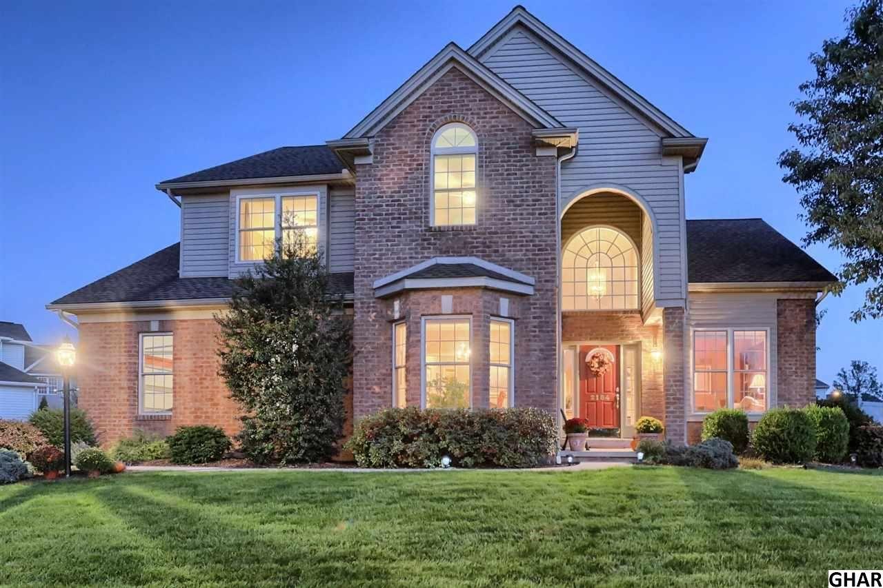 2184 merrimac avenue exteriors of homes pinterest