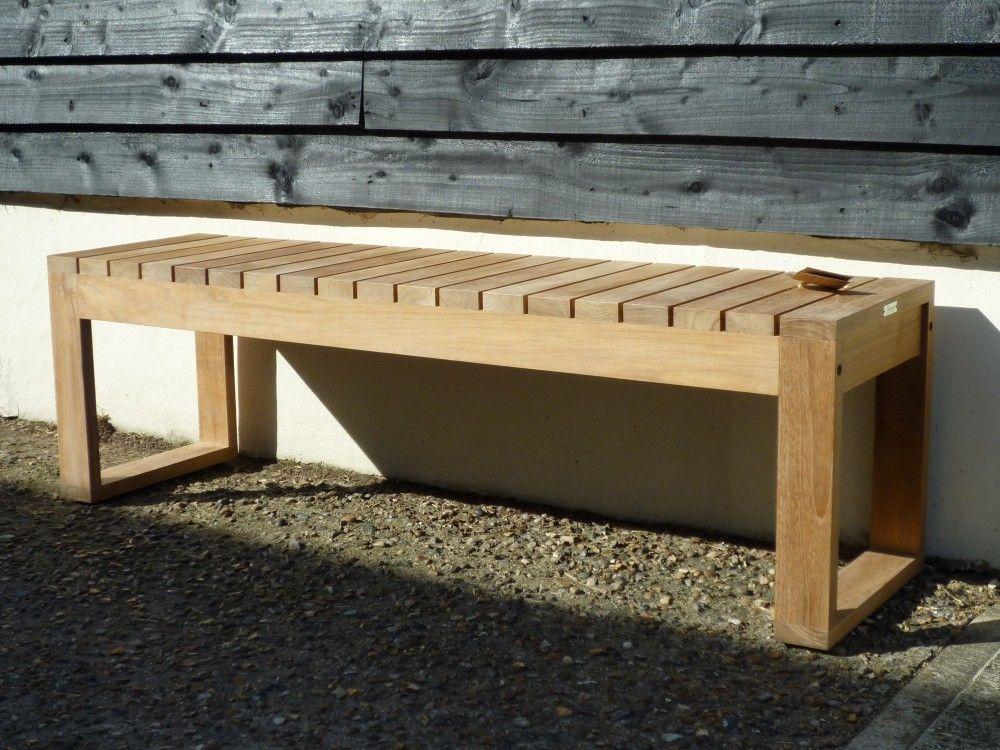 Contemporary Garden Benches Design Teak Garden Bench Wooden Garden Benches Garden Bench