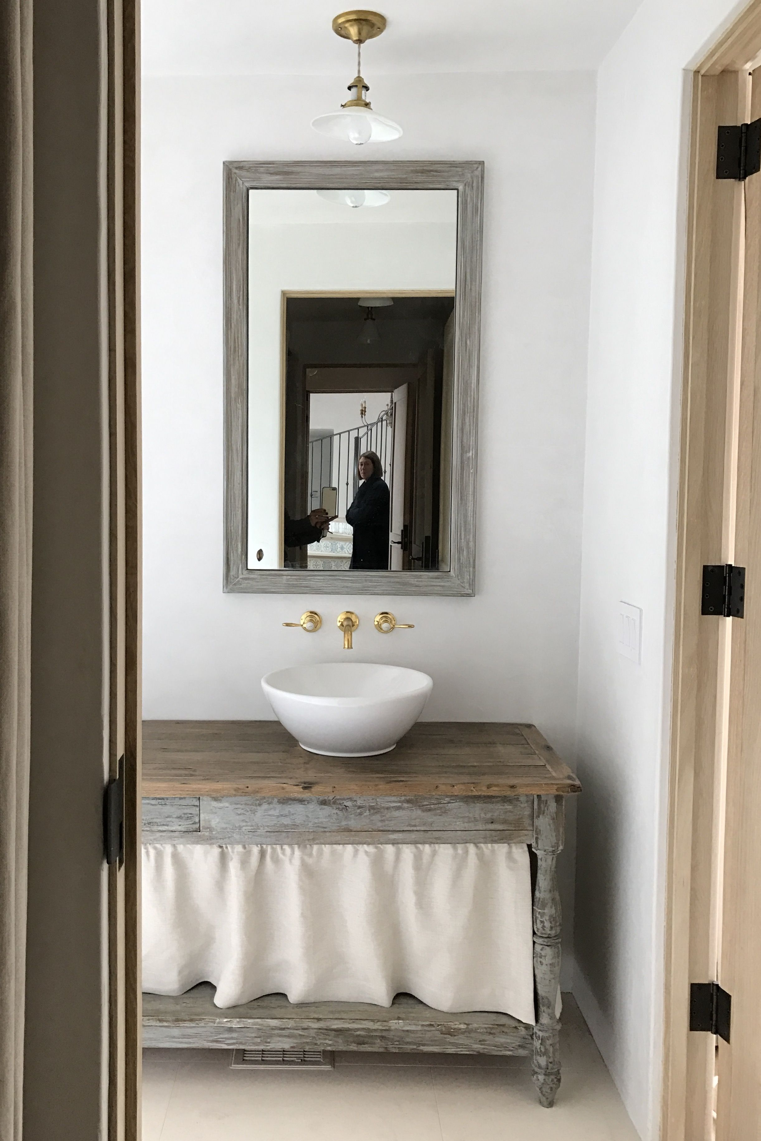 Living Room Interior Design Pdf: 6a00e554d7b827883301b8d24e124d970c-pi 2,443×3,659 Pixels