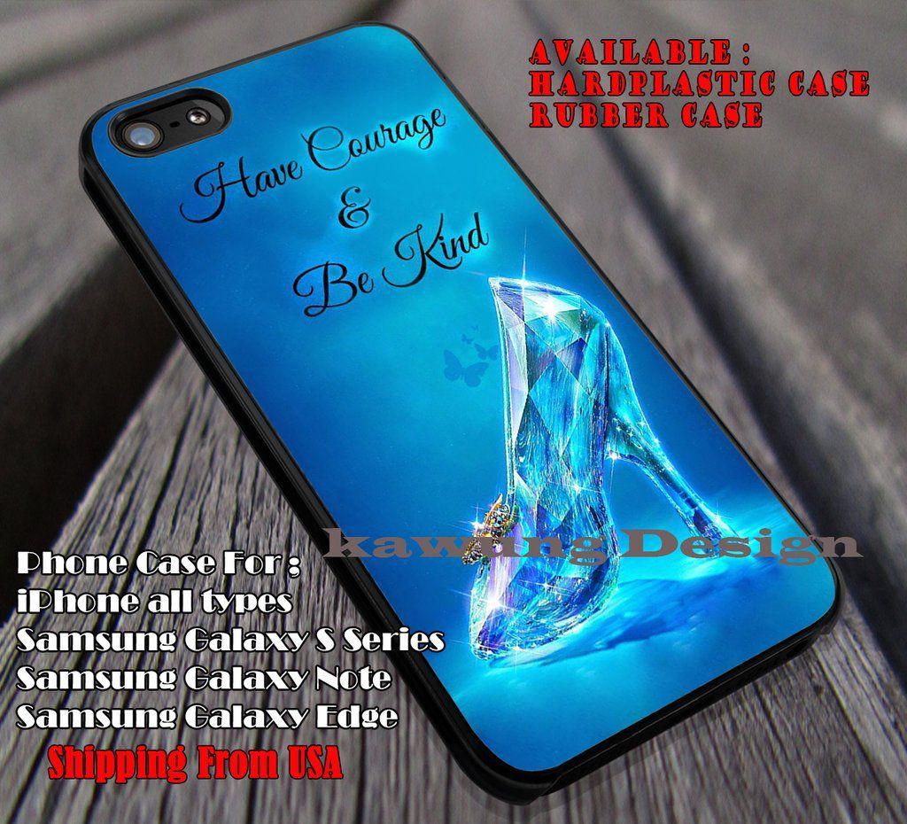 Cinderella Quotes Pleasing Pinicasemania On Cinderella  Pinterest  Cinderella Disney . Inspiration Design
