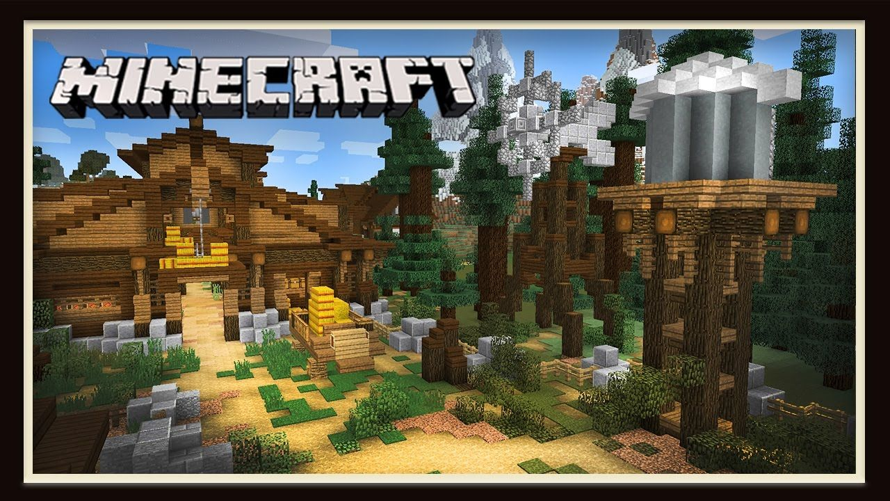 Minecraft: Fun Things To Build for A Ranch House | Minecraft ... on daylight ranch house plans, minecraft log cabin floor plans, minecraft medieval castle plans, minecraft mansion plans, minecraft apartment complex plans, minecraft chicken coop plans, minecraft skyscraper plans,