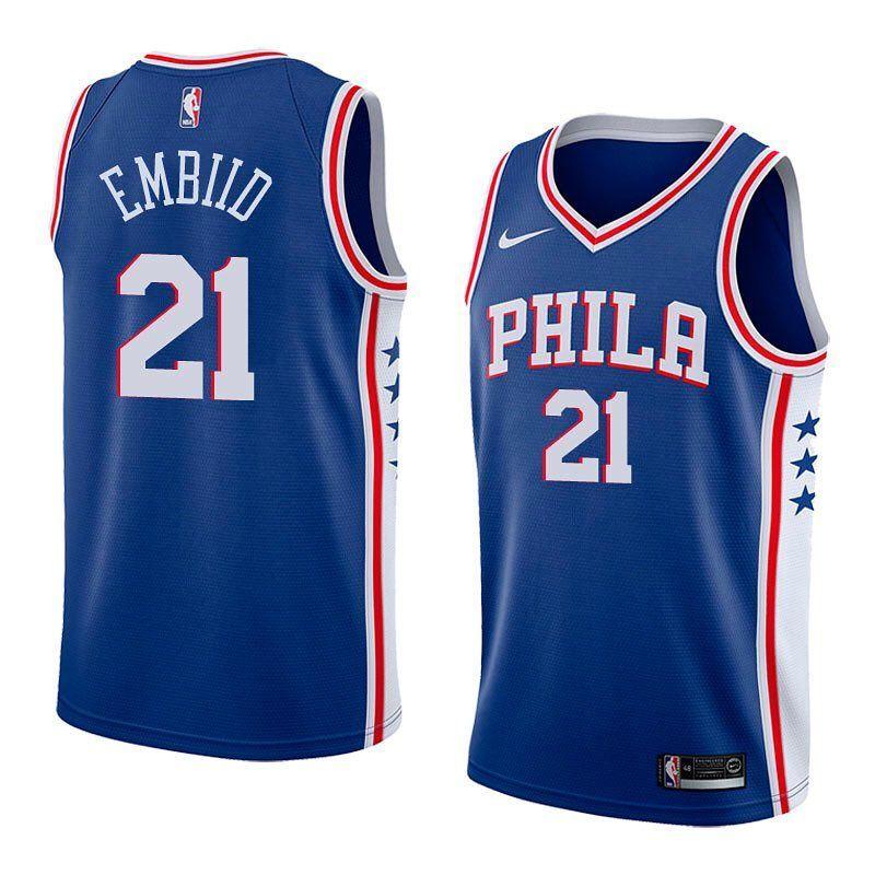 926724197  nbabrasil  nba  basketball  basquete  camisas  top  philadelphia  sixers