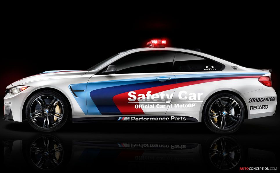 Safety Car Livery Google Search Met Afbeeldingen Bmw M4