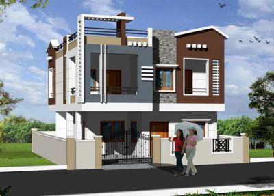 Architectural design of room house google search duplex facade also muthu kumar bmkumar on pinterest rh