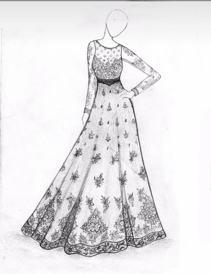 Whatsapp 917696747289 Email Nivetasfashion Gmail Com Wedding Outfits He Guys Are Dress Design Sketches Fashion Design Drawings Fashion Design Clothes