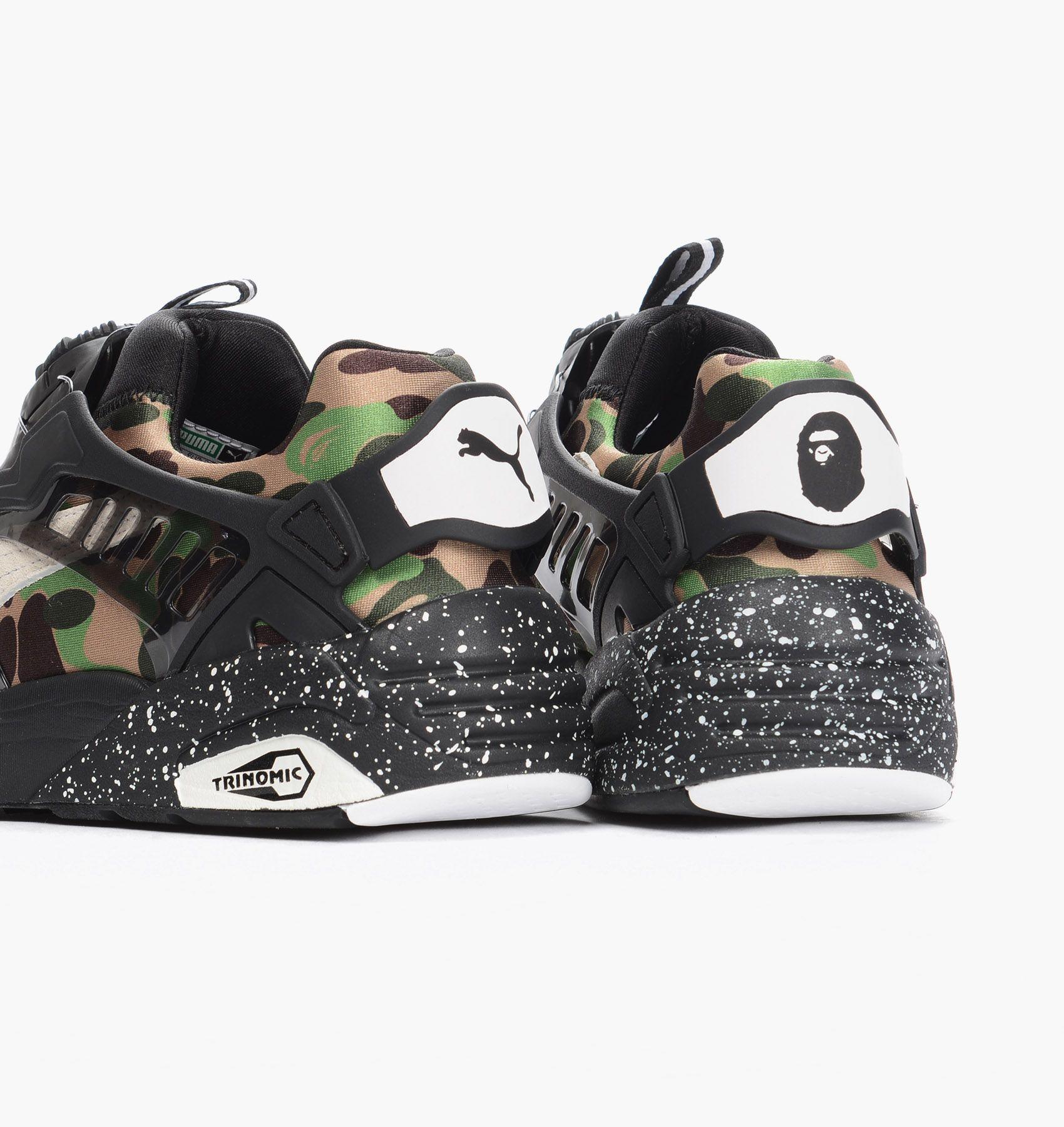 101 fantastiche immagini su My Sneakers Cop | Scarpe, Nike e