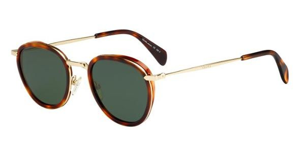 4b563f04359 Celine CL 41423 S 3UA 85 Sunglasses