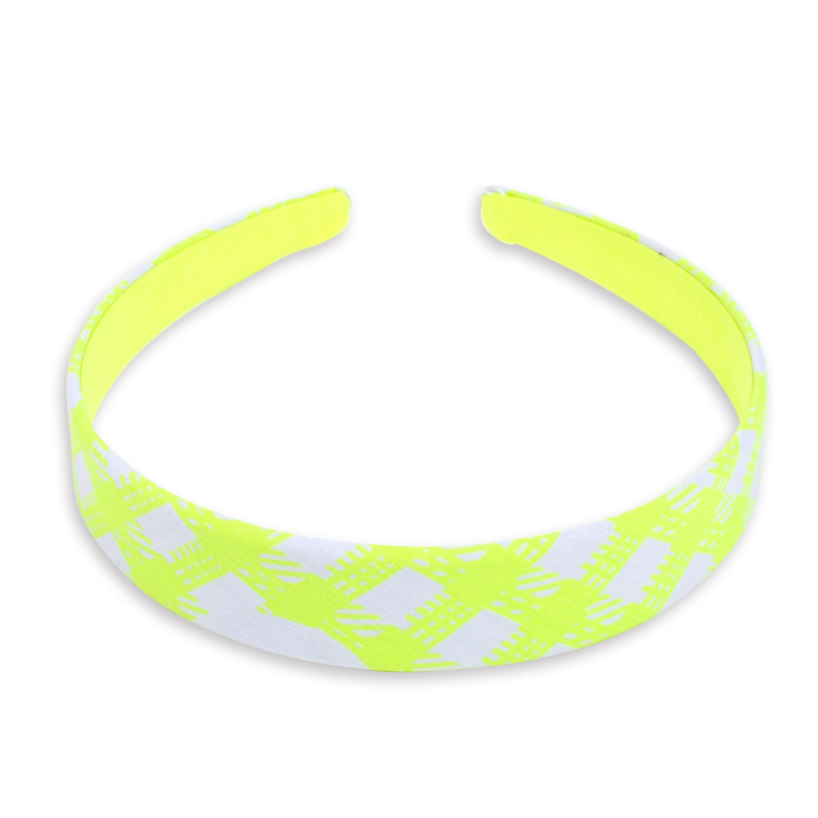 f5917c9bbe cintillo #neon #niña #EPK | Neon | Neon