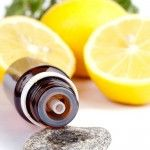 How to Raise Your Vibration with Essential Oils