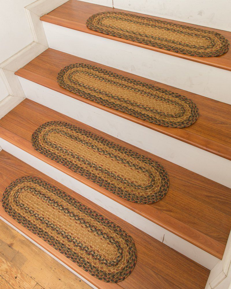 Discount Area Rugs, Custom Natural Fiber Rugs U0026 Stair Treads