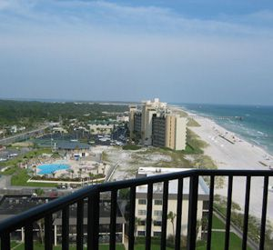 Commodore In Panama City Beach Florida Condo Panama City Panama Panama City Condos Panama City Beach
